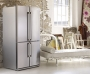 THE NEW COLD: SMEG REFRIGERATORS, ALLIES IN WELL-BEING