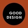 SMEG SHINES AT GOOD DESIGN AWARDS 2014